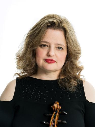 Renee Jolles