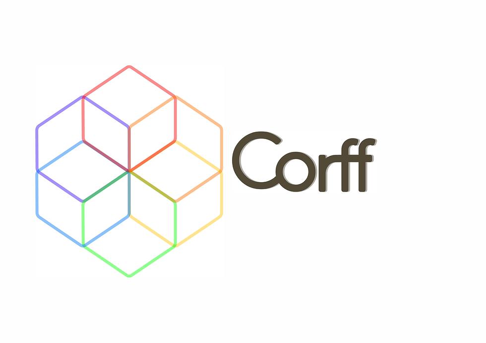 Logo_Corff.png