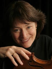 Sheila Reinhold