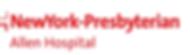 nypres logo.png