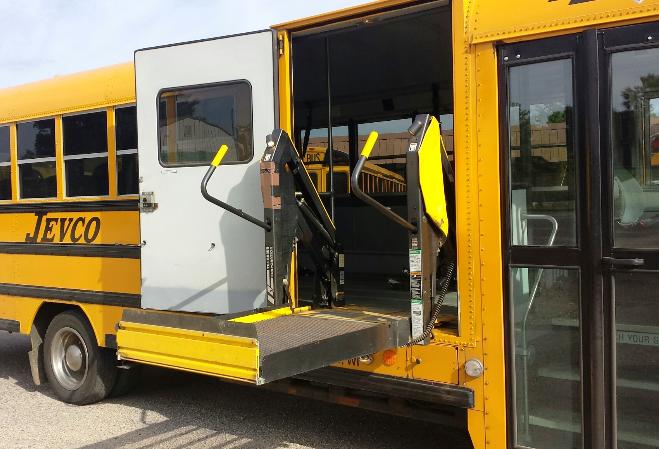 Wheelchair bus_edited