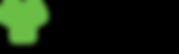 enodius-logo-TCSL-(Black-Transparent).pn