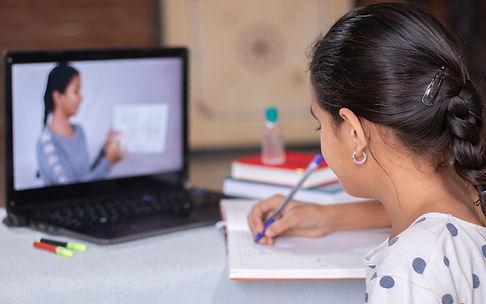 Online tutoring .jpg