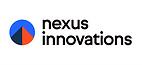 nexus innovations.png
