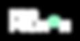 15454_ProPulsion_Logo_RGB_Rev.png
