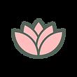 lotus c.png