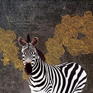10_Blossom_Acrylic on canvas_60.6x60.6_1