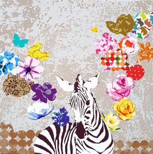 9_Blossom_Acrylic on canvas_60.6x60.6.jp
