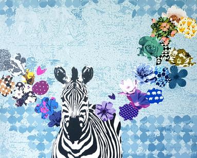 16_Blossom_Acrylic on canvas_90.9x72.7.j