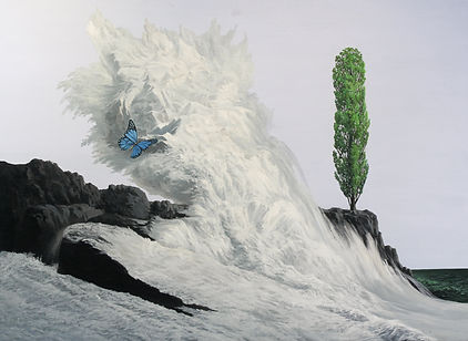 우뚝서다_바다로 간 미루나무 1.jpg