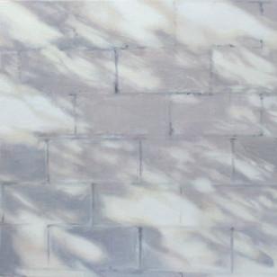 illusion_18  32x32 oil on canvas 2018 (5