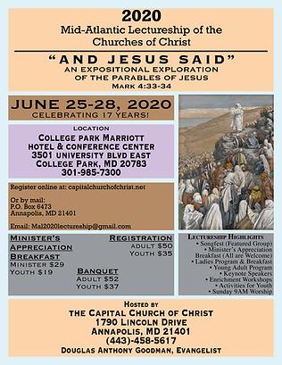 Mal2020_church_flyer_registration-v8-01_