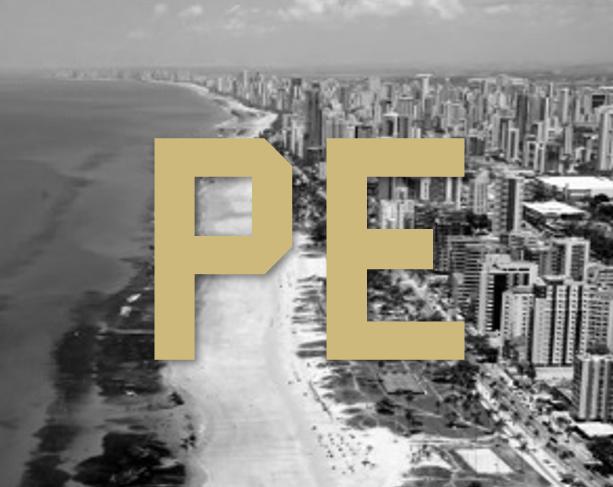 PE_edited
