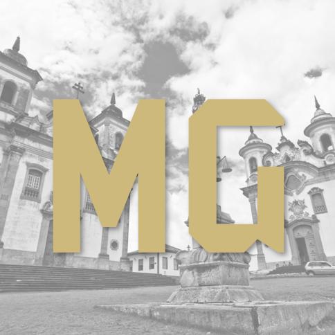 MG1_edited