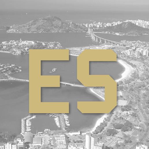 ES1_edited