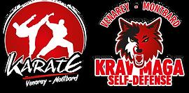 logo-KARATE-KRAVMAGA-fond-trans-2.png
