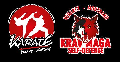 logo-KARATE-KRAVMAGA-fond-trans-1.png