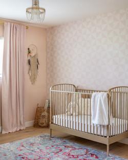 Coco's Nursery