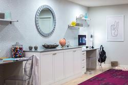 Kids Playroom/ Office