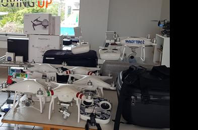 donde arreglan drones en mexico.png