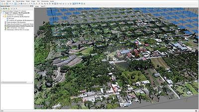 topografia con drones mexico.png