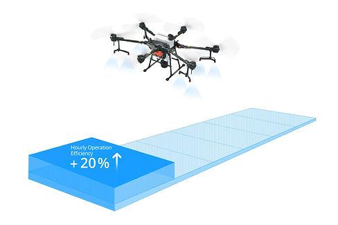 venta-drones-para-fumigar.jpg