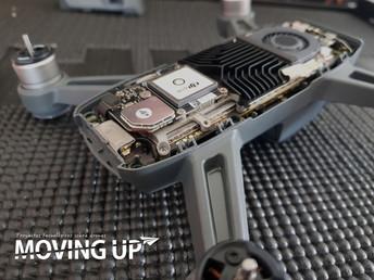 reparacion drone spark mexico.jpg