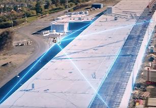 topografia con drone.jpg