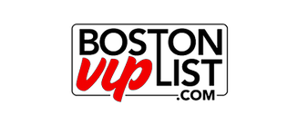 Boston VIP List