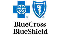 Blue Cross Blue Shied Massachsetts