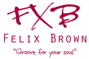 Felix Brown Band