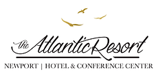 Th Atlantic Resort in Newport