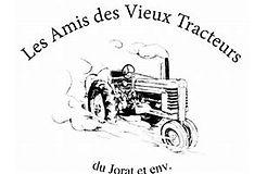logo Jorat Tracteurs.jpg