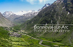 Bonneval-sur-arc-01_ret.jpg