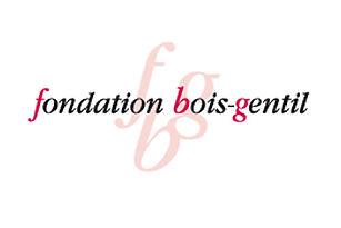 logo Bois-gentil.jpg