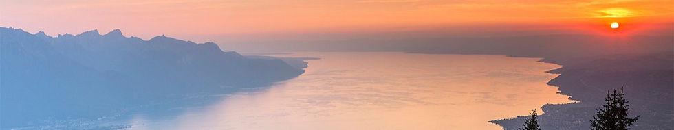 lac-leman-coucher-soleil%20bandeau_edite