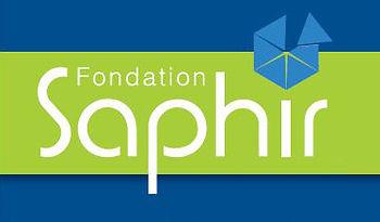logo fondation Saphir.jpg