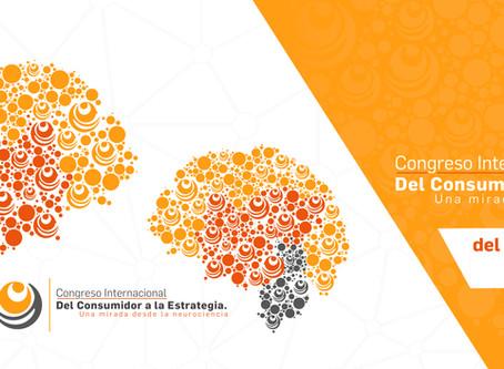 Congreso Internacional de Neuromarketing