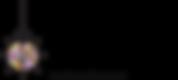 Logo InBrain Final_Mesa de trabajo 1.png