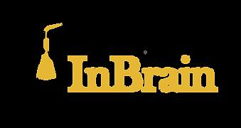 Academy InBrain.png