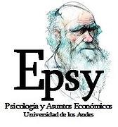 epsy1.jpg