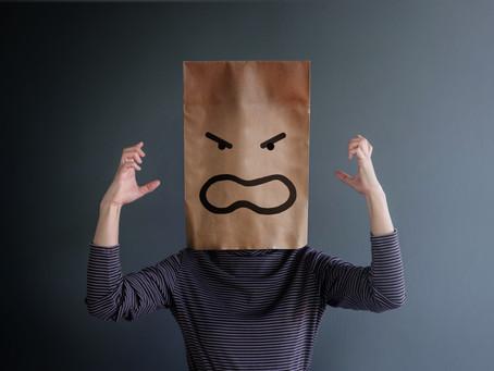 Neuromarketing: ¿Por qué nos enfadamos?