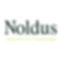Logo Noldus 3.png