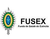 23-FUSEX.jpg