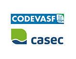 10-CODEVASF.jpg
