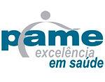 20-Embratel Pame.jpg