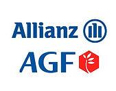 2-AGF Allianz.jpg