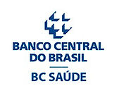 6-BC Saúde.jpg