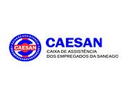 11-CAESAN.jpg