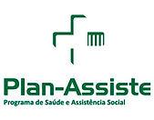 33-34-35-36-Plan-Assiste.jpg